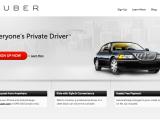 Free Uber Car Service to TEN@TheSpokeClub
