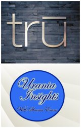 Pre-Shop The Style Market: Tru Vitality Clinic & Urania Insights