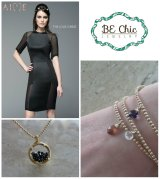 Pre-Shop The Style Market: BE Chic & Aime by Monica Mei